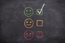 Webinar Wie Sie als Führungskraft individuelles Feedback Ihrer Mitarbeiter einholen