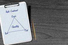 Webinar  Kosten- und Leistungsrechnung – Grundbegriffe, Aufzeichnungen, Berechnungen und Bewertungen