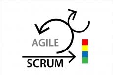 Webinar Agile Methoden im Projektmanagement