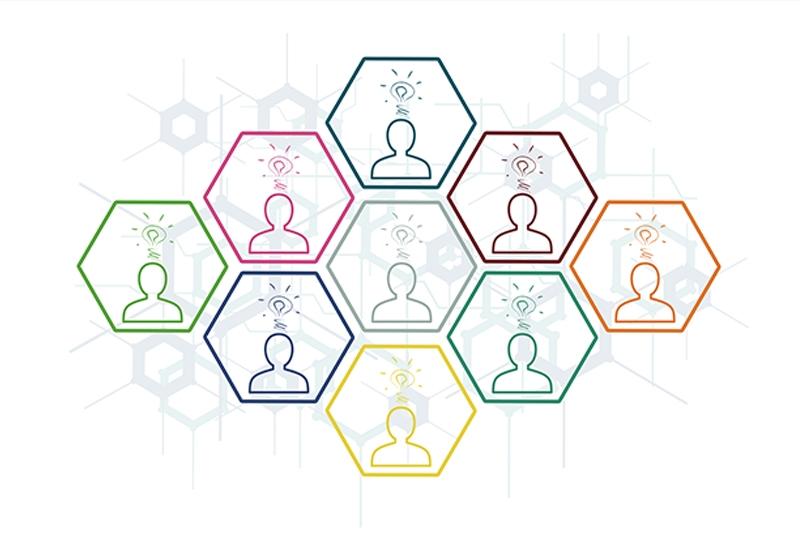 Webinar Veränderungsprozesse konstruktiv steuern