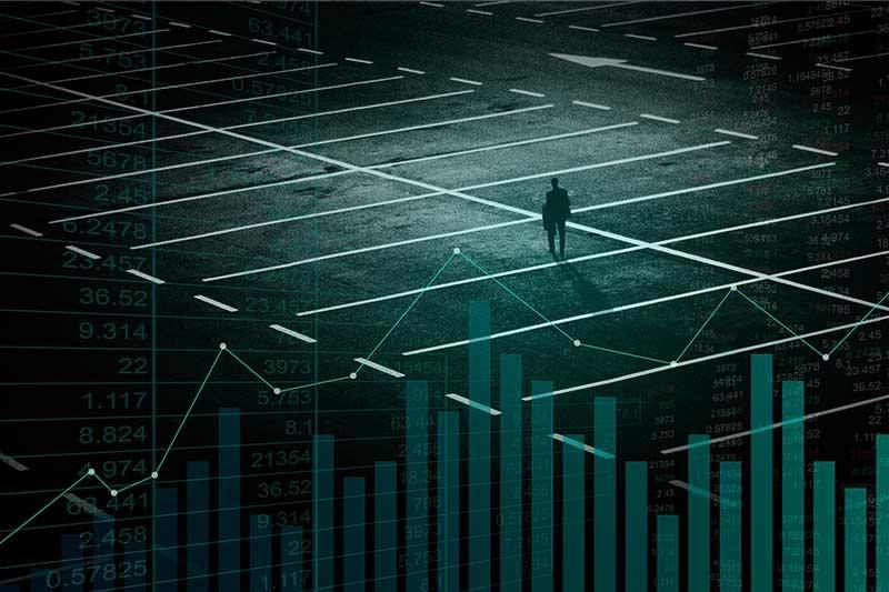 Webinar Rechnungswesen - Grundlagen und Aufbau eines Jahresabschlusses