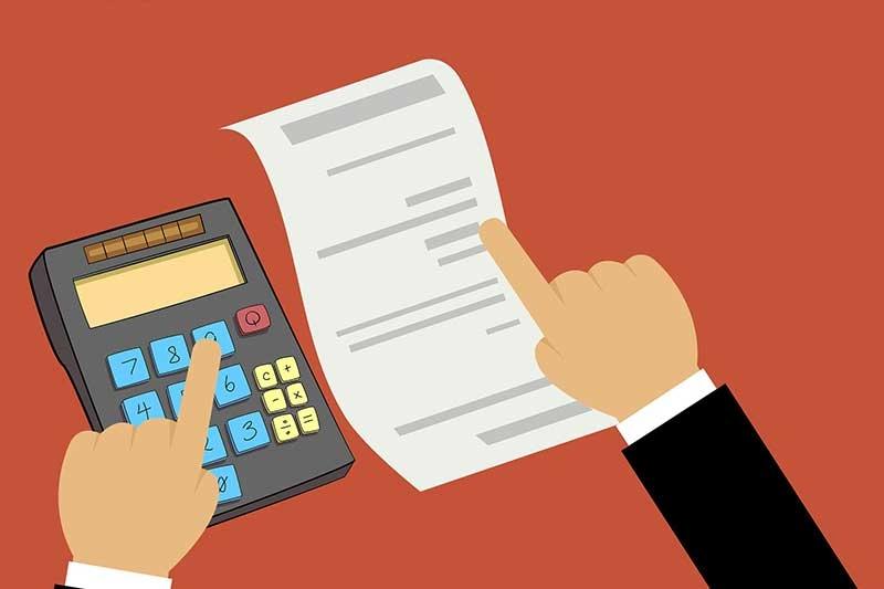 Webinar Kosten- und Leistungsrechnung - Die Deckungsbeitragsrechnung