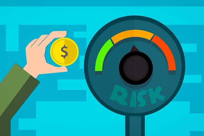 Webinar Risikomanagement in Projekten