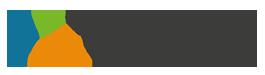 afw-Shop - Webinare - Online-Seminare